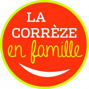 LA_CORREZE_EN_FAMILLE
